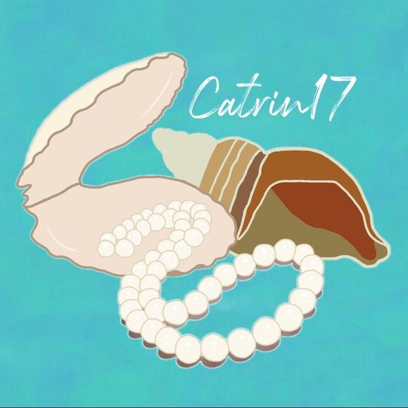 catrin17